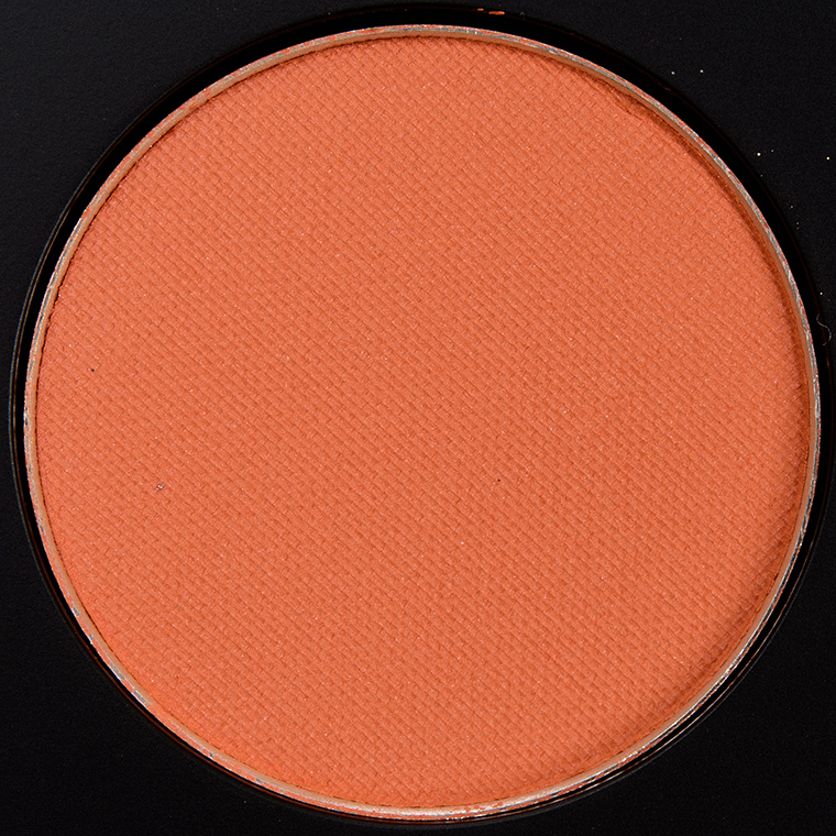 MAC Rule Eyeshadow