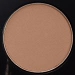 MAC Sandstone Eyeshadow