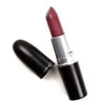 MAC Soar Lipstick