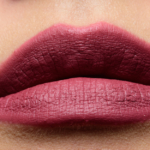 MAC Soar Lipstick