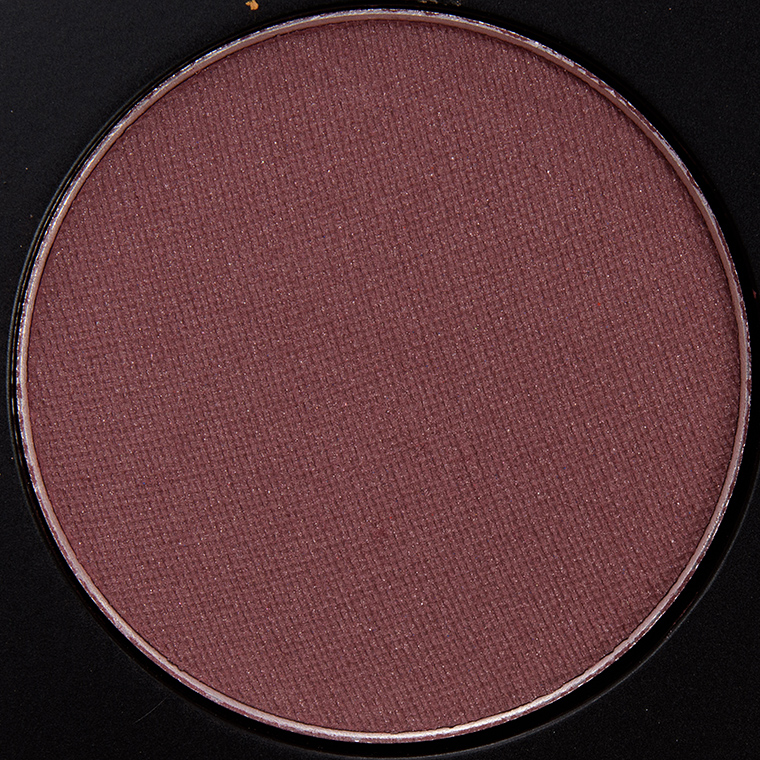 MAC Sugar Plum Eyeshadow