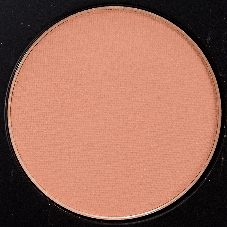 MAC Tete-a-Tint Eyeshadow