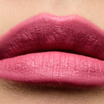 MAC You Wouldn\'t Get It Lipstick
