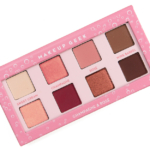 Makeup Geek Rose Eyeshadow