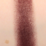 Makeup Geek Venice Eyeshadow