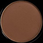My Favorite Shades for Eye Contouring - Product Image