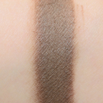 Marc Jacobs Beauty Become Eye-Conic Eyeshadow