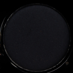 Black Shadows - Product Image