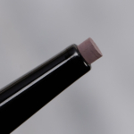 Marc Jacobs Beauty (Dove)affair Fineliner Ultra-Skinny Gel Eye Crayon Eyeliner