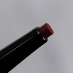 Marc Jacobs Beauty Fine(wine) Fineliner Ultra-Skinny Gel Eye Crayon Eyeliner