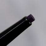 Marc Jacobs Beauty (Grape)vine Fineliner Ultra-Skinny Gel Eye Crayon Eyeliner