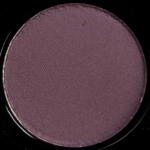 Cool Taupe & Grey Mattes - Product Image
