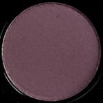 Dark Fairies - Product Image