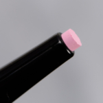 Marc Jacobs Beauty (Pink)y Swear Fineliner Ultra-Skinny Gel Eye Crayon Eyeliner