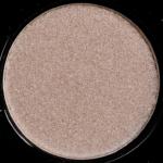 Marc Jacobs Beauty Sidewalks Eye-Conic Eyeshadow
