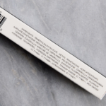Marc Jacobs Beauty Steel(etto) Fineliner Ultra-Skinny Gel Eye Crayon Eyeliner