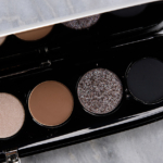 Marc Jacobs Beauty Steel(etto) Eye-Conic Multi-Finish Eyeshadow Palette