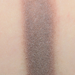 Marc Jacobs Beauty The Concrete Eye-Conic Eyeshadow