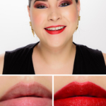 Maybelline Red for Me Color Sensational Made for All Lipstick