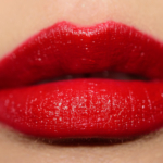 Maybelline Ruby for Me Color Sensational Made for All Lipstick