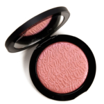 Melt Cosmetics Pink Moon Digital Dust Highlight