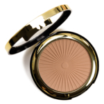 Milani Sun Kissed (02) Silky Matte Bronzing Powder
