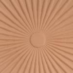 Milani Sun Kissed (02) Silky Matte Bronzing Powder