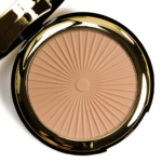 Milani Sun Light (01) Silky Matte Bronzing Powder