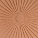 Milani Sun Tan (03) Silky Matte Bronzing Powder