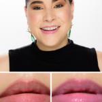 NARS Color Me Lip Gloss