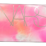 NARS Exposed Spring 2019 Cheek Palette