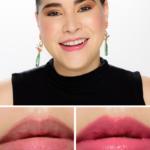 NARS Mythic Red Lip Gloss