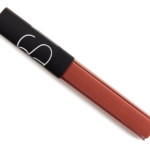 NARS No Regrets Lip Gloss