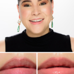 NARS Outrage Lip Gloss
