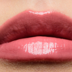 NARS Pulsion Lip Gloss