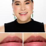 NARS Star Babe Multi-Use Gloss