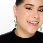 NARS Working Girl Multi-Use Gloss