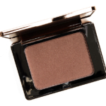 Natasha Denona Dark (03) All Over Glow Face & Body Shimmer In Powder