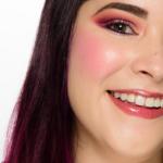 Natasha Denona Fuchsia Cream Blush