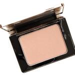 Natasha Denona Light (01) All Over Glow Face & Body Shimmer In Powder