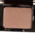 Natasha Denona Medium (02) All Over Glow Face & Body Shimmer In Powder