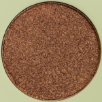 PIXI Beauty Antique Bronze Mineral Eyeshadow