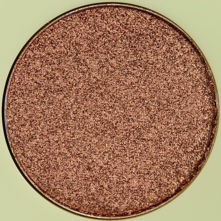 PIXI Beauty Brilliant Bronze Mineral Eyeshadow