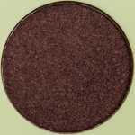 PIXI Beauty Bronze Gleam Mineral Eyeshadow