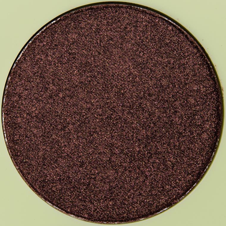 PIXI Beauty Bronze Gleam Mineral Eyeshadow