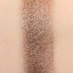 PIXI Beauty Cocoa Glaze Mineral Eyeshadow