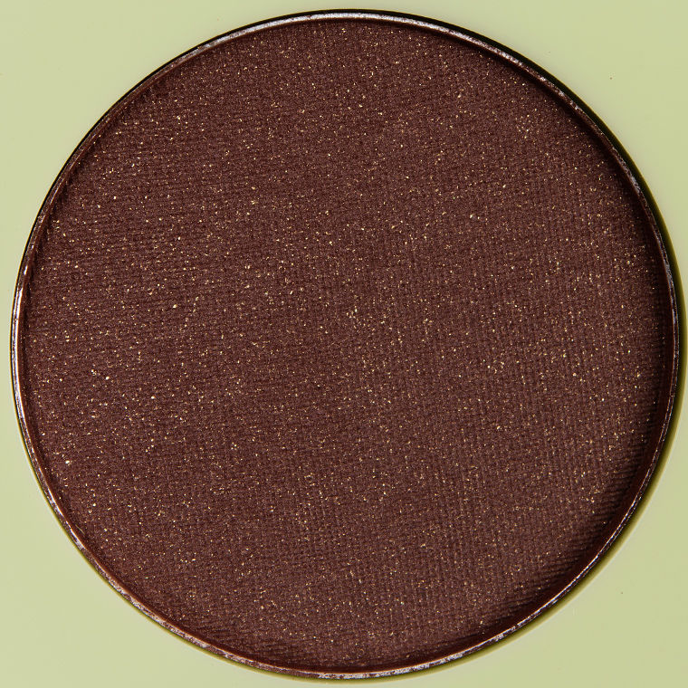 PIXI Beauty Cocoa Shimmer Mineral Eyeshadow