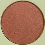 PIXI Beauty Copper Penny Mineral Eyeshadow