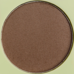 PIXI Beauty Deep Taupe Mineral Eyeshadow