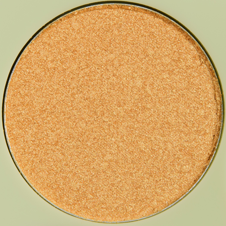 PIXI Beauty Gold Foil Mineral Eyeshadow